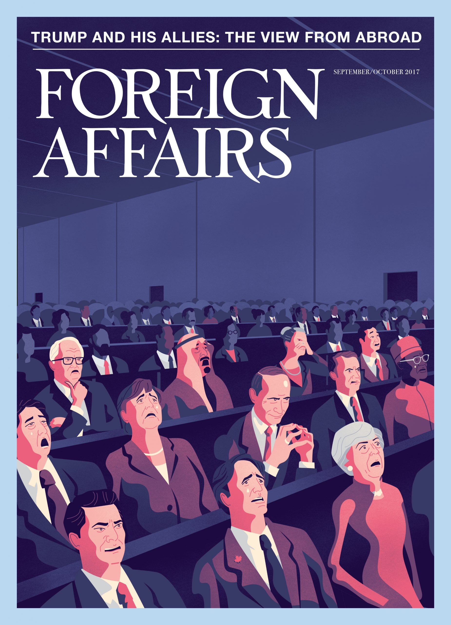 Foreign-Affairs_V3_FLAT